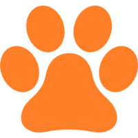 animal-paw-print