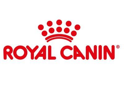 logo-royalcanin-2016
